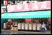 2011嘉義民雄+新港板陶社區+雲林北港一日遊:20110517嘉義修圖0176.jpg