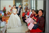 景仲&鸝槿 婚禮記錄 2021-03-13:景仲婚禮紀錄0480.jpg