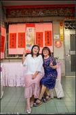 孟樺&巧珊 婚宴記錄 2021-04-10:孟樺婚宴紀錄0166.jpg
