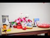 頤愷&雅琳 婚禮記錄 2016-01-03:頤愷婚禮修圖0008.jpg