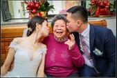 景仲&鸝槿 婚禮記錄 2021-03-13:景仲婚禮紀錄0485.jpg