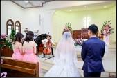 昱晨&怡君 婚禮記錄照片  2018-02-03:昱晨婚禮修圖0401.jpg