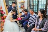 景仲&鸝槿 婚禮記錄 2021-03-13:景仲婚禮紀錄0490.jpg