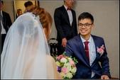 昱晨&怡君 婚禮記錄照片  2018-02-03:昱晨婚禮修圖0145.jpg