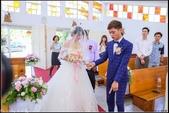 賢哲&品嘉 婚禮記錄  2021-04-24:賢哲婚禮修圖0354.jpg
