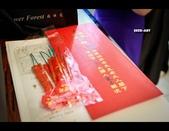 世儀&明穎  婚禮照片  2013-06-15:世儀婚禮修圖0018.jpg