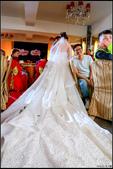 啟賓&子瑜 婚禮記錄 2018-03-24:0324啟賓婚禮修圖0460.jpg
