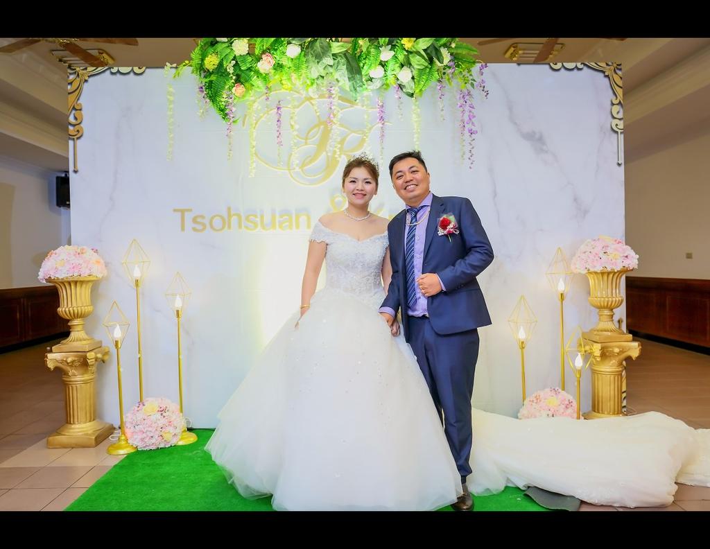 左軒婚禮修圖0811.jpg - Toshsuan & Kris Wedding照片 2017-09-30