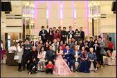 宗霖&薇茜 婚宴記錄 2018-02-04:宗霖婚禮修圖0561.jpg