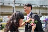 孟杰&惠瑛 婚禮記錄 2018-03-03:孟杰婚禮修圖0054.jpg