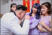明勳&玲儀 婚禮記錄 2021-03-27:明勳婚禮紀錄0119.jpg