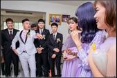 明勳&玲儀 婚禮記錄 2021-03-27:明勳婚禮紀錄0121.jpg