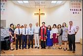 屏東中會復興教會升格堂會暨蕭文傑牧師就任第一任牧師授職感恩禮拜2019-07-14:蕭文傑牧師就任修圖0061.jpg