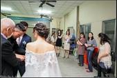 景仲&鸝槿 婚禮記錄 2021-03-13:景仲婚禮紀錄0538.jpg