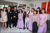 明勳&玲儀 婚禮記錄 2021-03-27:明勳婚禮紀錄0123.jpg