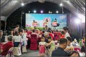 孟樺&巧珊 婚宴記錄 2021-04-10:孟樺婚宴紀錄0375.jpg