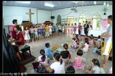 2011高樹長老教會夏令營:P1300994.jpg