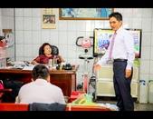 逸凡&尹婷 婚禮聖事感恩禮照片 2016-05-14:逸凡婚禮修圖0014.jpg