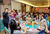宗憲&繐憶 婚宴記錄 2019-06-30:宗憲婚禮修圖0350.jpg