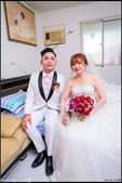 明勳&玲儀 婚禮記錄 2021-03-27:明勳婚禮紀錄0136.jpg