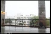 2011嘉義民雄+新港板陶社區+雲林北港一日遊:20110517嘉義修圖0007.jpg