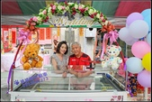 孟樺&巧珊 婚宴記錄 2021-04-10:孟樺婚宴紀錄0268.jpg