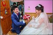 進文&榆雰 婚禮記錄 2019-07-21:進文婚禮修圖0252.jpg