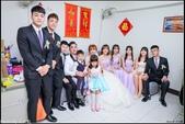 明勳&玲儀 婚禮記錄 2021-03-27:明勳婚禮紀錄0154.jpg