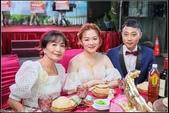 孟樺&巧珊 婚宴記錄 2021-04-10:孟樺婚宴紀錄0399.jpg