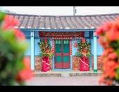 鎮隆&虹妤 婚禮照片 2015-12-05:鎮隆婚禮修圖0003.jpg
