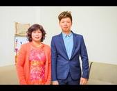 富民&惠梅 婚禮照片 2016-03-29:富民婚禮修圖0035.jpg