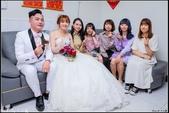 明勳&玲儀 婚禮記錄 2021-03-27:明勳婚禮紀錄0162.jpg