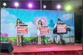 孟樺&巧珊 婚宴記錄 2021-04-10:孟樺婚宴紀錄0405.jpg