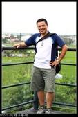 2011嘉義民雄+新港板陶社區+雲林北港一日遊:20110517嘉義修圖0065.jpg