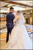 昱晨&怡君 婚禮記錄照片  2018-02-03:昱晨婚禮修圖0209.jpg