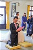 孟杰&惠瑛 婚禮記錄 2018-03-03:孟杰婚禮修圖0363.jpg