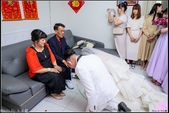 明勳&玲儀 婚禮記錄 2021-03-27:明勳婚禮紀錄0174.jpg
