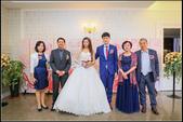 宗霖&薇茜 婚宴記錄 2018-02-04:宗霖婚禮修圖0084.jpg