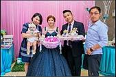 宗憲&繐憶 婚宴記錄 2019-06-30:宗憲婚禮修圖0379.jpg