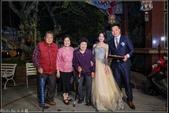 景仲&鸝槿 婚禮記錄 2021-03-13:景仲婚禮紀錄0886.jpg