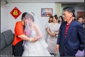 明勳&玲儀 婚禮記錄 2021-03-27:明勳婚禮紀錄0184.jpg
