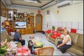 宗憲&怡芬 婚禮記錄 2021-09-11:宗憲婚禮修圖0003.jpg
