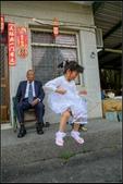 孟杰&惠瑛 婚禮記錄 2018-03-03:孟杰婚禮修圖0111.jpg