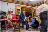 佑綸&梅芳 婚禮記錄 2020-12-27:佑綸婚禮紀錄0030.jpg