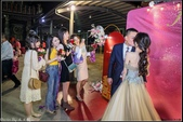 景仲&鸝槿 婚禮記錄 2021-03-13:景仲婚禮紀錄0912.jpg