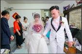 明勳&玲儀 婚禮記錄 2021-03-27:明勳婚禮紀錄0186.jpg