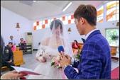 賢哲&品嘉 婚禮記錄  2021-04-24:賢哲婚禮修圖0401.jpg