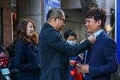 青樺&羽芃 婚禮記錄 2018-01-13:青樺婚禮修圖0018.jpg