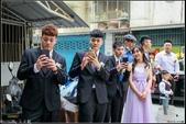 明勳&玲儀 婚禮記錄 2021-03-27:明勳婚禮紀錄0191.jpg