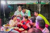 孟樺&巧珊 婚宴記錄 2021-04-10:孟樺婚宴紀錄0474.jpg